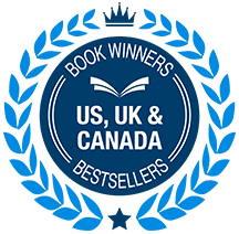 Book Winners And Best Sellers