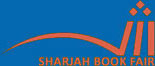 sharjah-book-fair-blue-logo